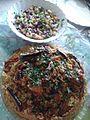 Maghlopa Jordanian Famous Food.jpg