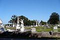 Magnolia Cemetery Mobile Alabama 6.JPG