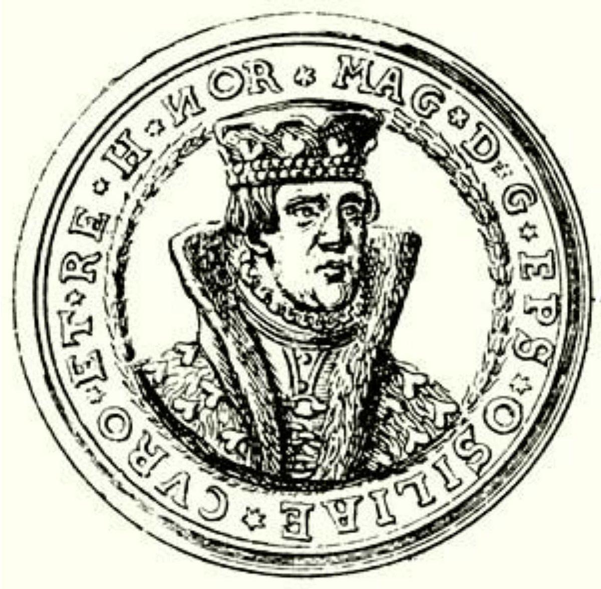 король 2 википедия румыния