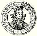 Magnus 1563 VS.jpg