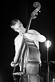 Magnus Nergaard Oslo Jazzfestival 2018 (190808).jpg