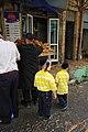 Mahane Yehuda market, Jerusalem - Israël (4673981101).jpg