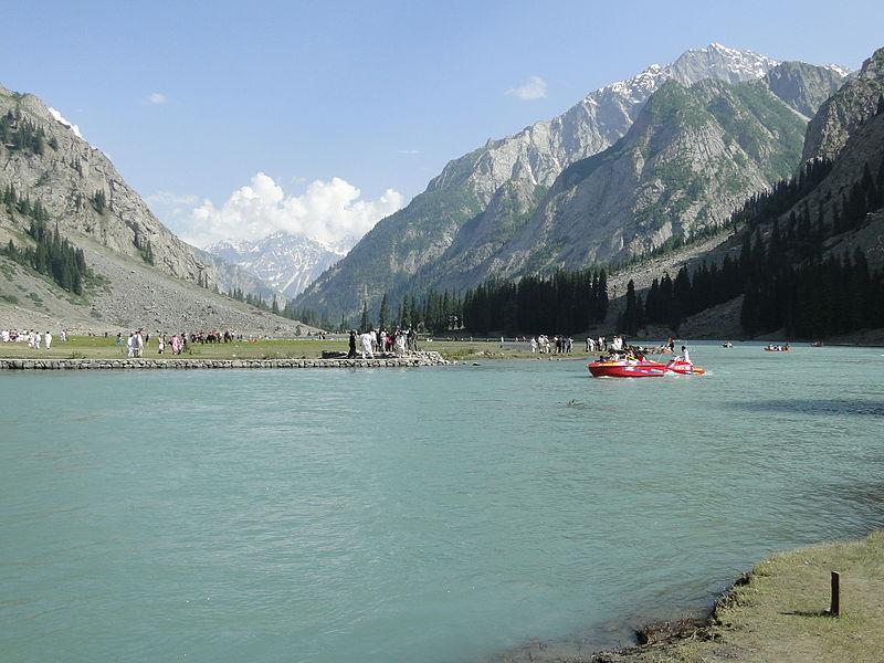 Mahoo Dand Swat valley.JPG