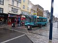 Maidstone High Street (16109023597).jpg