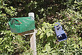 Mailbox baseball.jpg
