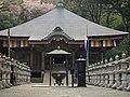 Main Hall Iiyama Kannon.jpg