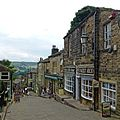 Main Street, Haworth (9368257254).jpg