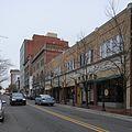 Main Street - Durham, NC (31009179974).jpg