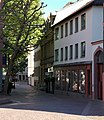 Mainz - Ballplatz - 2018-05-06 17-56-39.jpg