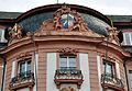 Mainz Osteiner Hof 02.jpg