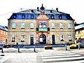 Mairie. de Gertwiller.jpg