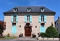 Mairie de Préchac (Hautes-Pyrénées) 1.jpg