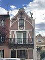 Maison 40 rue Jacques Kablé - Nogent-sur-Marne (FR94) - 2020-08-25 - 1.jpg