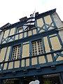 Maison de la rue du fil - panoramio.jpg