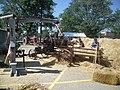 Maker Faire Detroit 2011 05.jpg