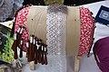 Making of bobbin lace in Slovakia.jpg