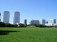 Makuhari Seaside Park 1.JPG