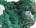 Malachite-Calcite-282265.jpg