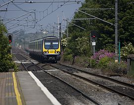 Malahide railway station in 2007.jpg