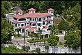 Malaysia Penang - Nice home in Penang Hills-1and (4472323897).jpg