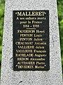 Malleret monument aux morts (2).jpg