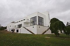 Residence Les Villas De Belgoedre France
