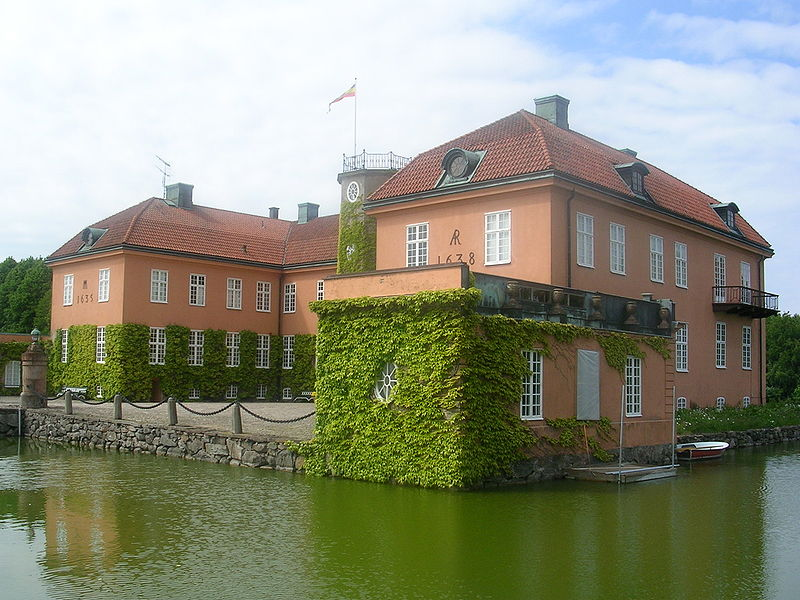 Image:Maltesholms slott 2.jpg