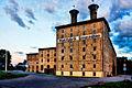 Malzfabrik Grevesmühlen.jpg