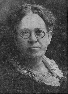 Mamie Shields Pyle (South Dakota Women's Suffrage leader).jpg