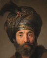 Man in Oriental Costume - Rembrandt.png