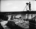 Man with a movie camera 1929 3.png