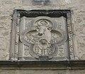 Manastirea Dragomirna56.jpg