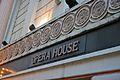 Manchester Opera House 4.jpg