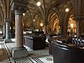 Manchester Town Hall cafe-32205794142.jpg