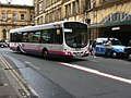 Manchester Victoria station - First 66933 (MX55FHH).jpg