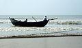 Mandarmani Sea Beach1.JPG