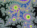 Mandelbrot Islands of Consciousness.jpg
