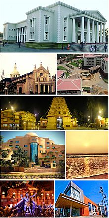 Bangalore - WikiVisually