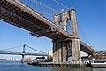 Manhattan, New York, NY, USA - panoramio (10).jpg