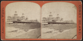 Manhattan Beach Hotel, from Robert N. Dennis collection of stereoscopic views 3.png