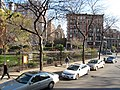 Manhattan New York City 2009 PD 20091129 077.JPG