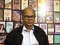 Mani Shankar Mukherjee 01.jpg