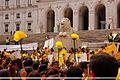 Manifestação das Escolas com Contrato de Associação MG 6521 (27356041375).jpg