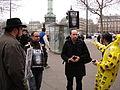 Manifestation anti ACTA Paris 25 fevrier 2012 028.jpg