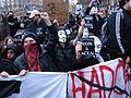 Manifestation anti ACTA Paris 25 fevrier 2012 106.jpg