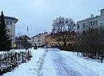Mannerheim Park Oulu 20171130.jpg