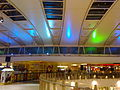 Mantri mall top floor 30062011654.jpg