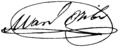 Manuel Oribe Signature.png