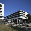 Manuel Salgado Hospital da Luz Lisboa 4249.jpg