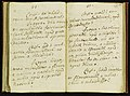 Manuscript Copy of the Rathlin Catechism, 1720 (3 of 3) (37883472524).jpg